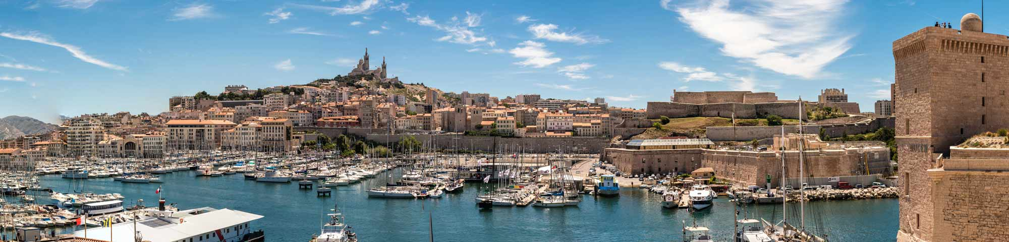 Accueil j kalpac sofilim expertise comptable - Cabinet expertise comptable marseille ...